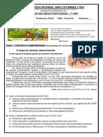 3B - Prova - 7 ano.pdf