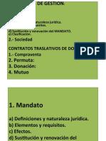 CLASE DERECHO CIVIL VIERNES 03-04-20(1).ppt