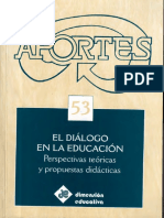 dialogo cultural.pdf