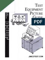 JIMCO Test Equipment Picture Guide_v2019.pdf
