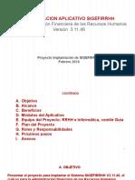 ProyectoSIGEFIRRHH-2019-Rev1.pptx