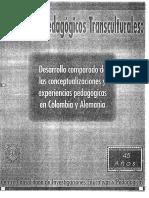 2. El saber pedagógico experiencias y conceptualizaciones.pdf
