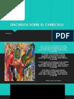UNIDAD 3 CURRÍCULO.pdf