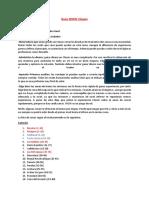 Guía caza.pdf