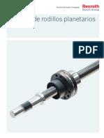 rodillos planetarios.pdf