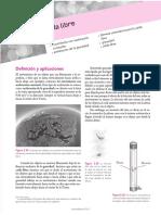 caida_libre.pdf
