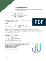 146559.pdf