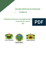 Plan de area Ciencias Naturales.docx