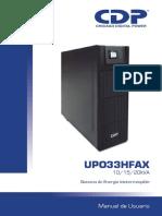461-Manual de usuario UPO33HFAX 15 SPA.pdf