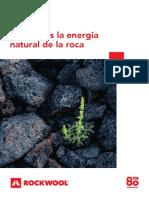7-fortalezas-de-la-roca_es.pdf