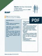 menu dr..pdf