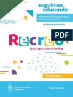 Seguimos_recreo_BAJA.pdf