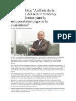 Víctor Gobitz-notas.docx