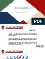 ISEADE_2_STAKEHOLDERS.pdf