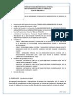 GUIA APRENDIZAJE FACTURACION(1)