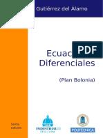 ED-apuntes-J. Gutiérrez del Álamo-1.pdf
