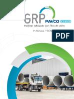 GRP-PAVCO_2020-FEBRERO-24.pdf