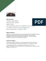 CV MANUEL ESTRELLA.docx