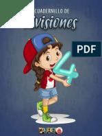 Cuadernillo de divisiones.pdf