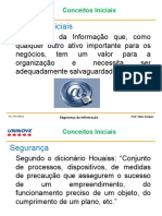 100-Conceitos Iniciais.pptx