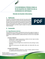 DI-GI-PT-01_protocolo referencia técnica pcs
