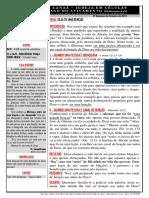 2 Sem. OUTUBRO - SE TU UMA BENCAO.pdf