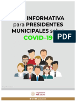 Guia Municipios COVID 19_31032020