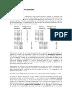 DISTRIBUCION MUESTRAL1.1.docx