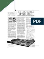 Warhammer 40K White Dwarf 252 - The Incredible Space Hulk.pdf
