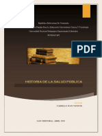 Historia de la Salud Publica - Juan Cardillo.pdf