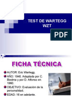 Test de Wartegg.ppt