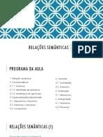 RELAÇÕES SEMÂNTICAS.pdf