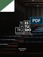 Ficha Teìcnica Teatro Estudio (1).pdf