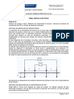 GUIA_de_TP_-_02_-_Riesgo_ELECTRICO