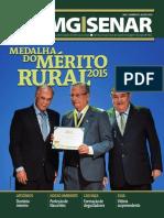 Revista_FAEMG_SENAR_-_Edição_13_para_Web (1).pdf