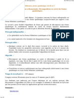 Apprendre - Bases orthogonales, base orthonormales. Décomposi...pdf