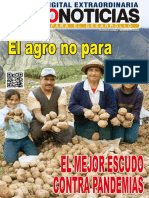 AGRONOTICIAS-Ed.470_Final