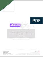 regulacion juego de azar.pdf