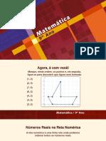 Reta Numérica pdf_2192