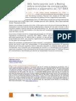 019569000101011 (1).pdf