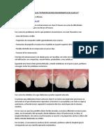 Curso Carillas - Estratificación Policromatica en Clase IV.docx