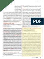 31856-Texto do artigo-67039-1-10-20160823.pdf