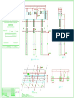 2001PSA-002BES-CC06-B  CEPA C-3  MOLDAJE-Presentación1.pdf