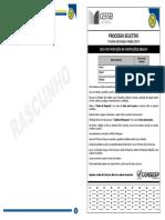 TERMOMECANICA-2014.1.pdf