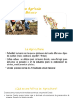 Política Agrícola PUIG [Autoguardado]