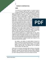 BUENA FE CONTRACTUAL.docx