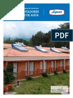 Manual-de-Instalación-Calentadores-Solares-de-Agua