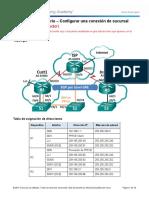 3.6.1.3 Lab - Configure a Branch Connection - ILM.pdf