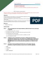 8.0.1.2 Network Breakdown Instructions - ILM.pdf