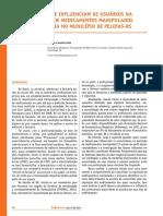 46-155-1-PB.pdf